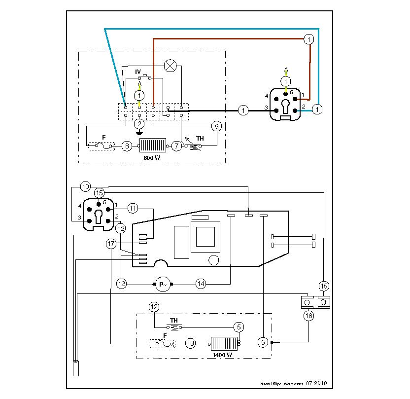 Le pieces detachees reparation campingaz vorwerk vdo reparation auto - Station vapeur calor ...