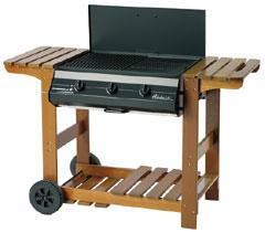 tiroir r cup rateur de graisses pour barbecue ad la de woody 3 3b 3g campingaz ad la de. Black Bedroom Furniture Sets. Home Design Ideas