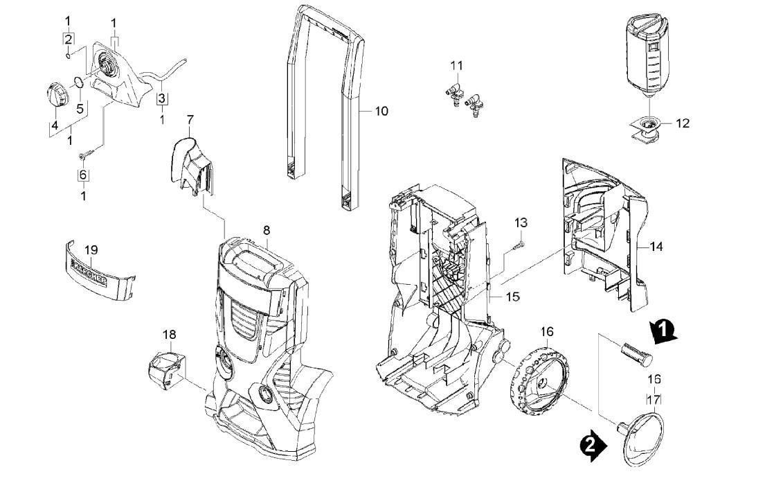 Car spares parts list pdf 13
