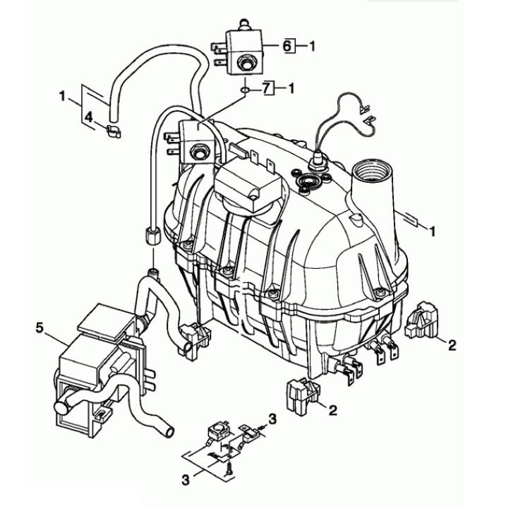 K rcher catalogue k rcher nettoyeur vapeur nettoyeur vapeur sc 1402 karcher c - Vorwerk nettoyeur vapeur ...