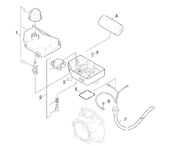 piece detachees karcher trouvez le meilleur prix sur. Black Bedroom Furniture Sets. Home Design Ideas