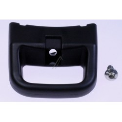 Poignée courte cuve autocuiseur Seb Sensor