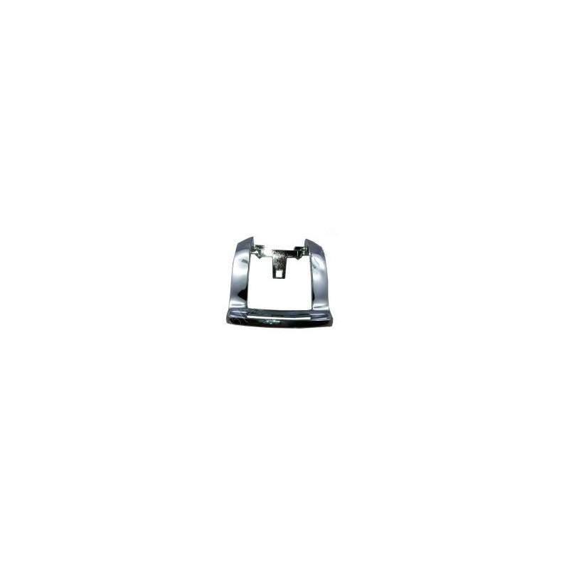poign e pour cafeti re espresso dolce gusto kp230 krups. Black Bedroom Furniture Sets. Home Design Ideas