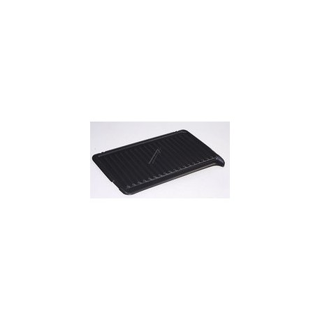 plaque pour barbecue plancha valencia tefal. Black Bedroom Furniture Sets. Home Design Ideas