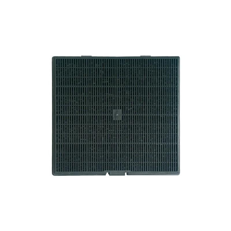 filtre charbon pour hotte dhg576xp11 de dietrich. Black Bedroom Furniture Sets. Home Design Ideas