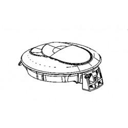 Couvercle pour bouilloire automatic keep warm Krups