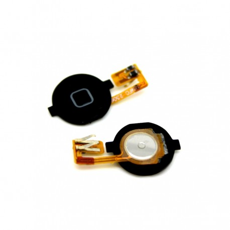 Remplacement Bouton Home iPhone 3G / 3GS