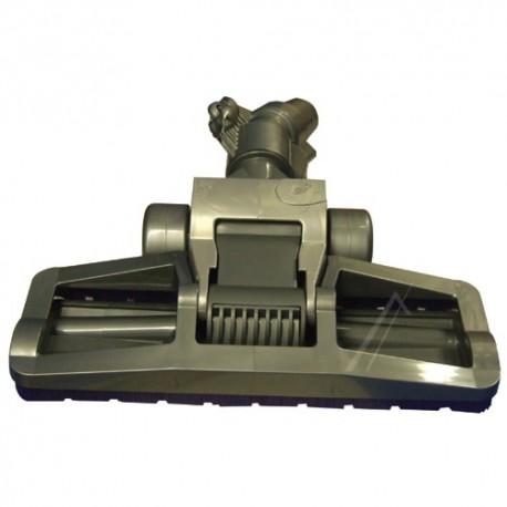 brosse pour aspirateur dc08 dyson le sav ventes et. Black Bedroom Furniture Sets. Home Design Ideas