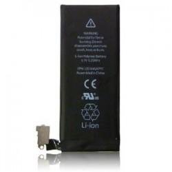 Batterie iPhone 4