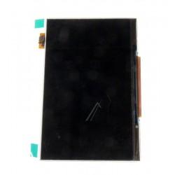 Écran LCD pour Console PS Vista Sony