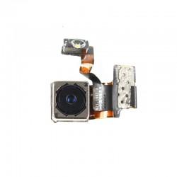 Appareil Photo iPhone 5 Apple