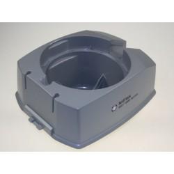 Partie Supérieur Cuve en Plastique pour Aspirateur GD 1010 & GDS 1010 Nilfisk