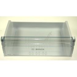 Bac à Produits Congélateur pour Réfrigérateur KGN36NW20 Bosch