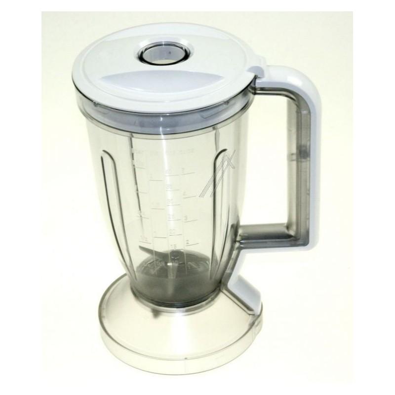 Blender Complet Pour Robot De Cuisine Mcm 4100 Bosch