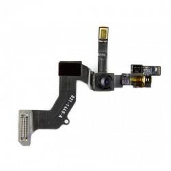 Caméra Frontale / Capteur de Proximité pour iPhone 5C Apple