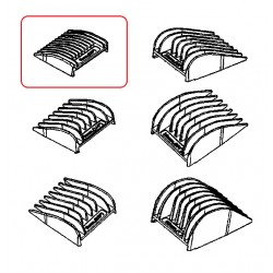 tondeuse perfect line rowenta le. Black Bedroom Furniture Sets. Home Design Ideas