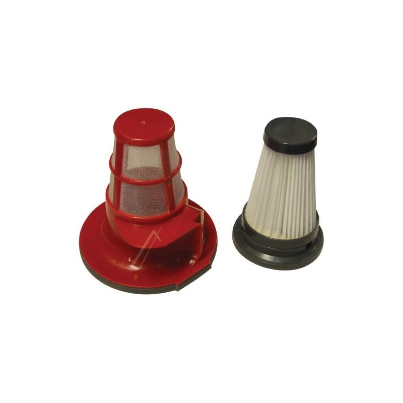 Filtre pour aspirateur balai sans fil hoover – Le SAV