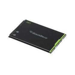 Batterie 3.7V pour Téléphone 9380 de Blackberry