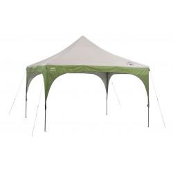 Abris de Jardin - Instant Shelter - Campingaz