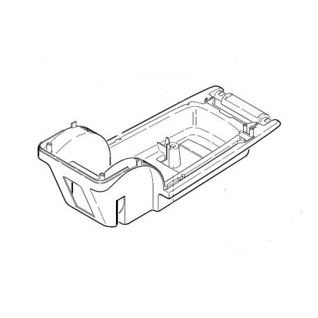 chassis pour nettoyeur haute pression karcher le sav ventes et commande de pi ce pour la. Black Bedroom Furniture Sets. Home Design Ideas