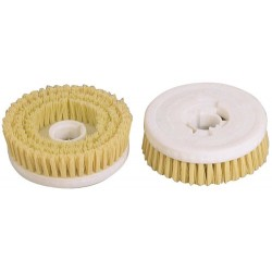 balai filaire f2002cv hoover le. Black Bedroom Furniture Sets. Home Design Ideas