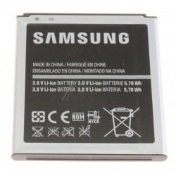 Batterie LI-ION pour Téléphone Galaxy Trend Samsung