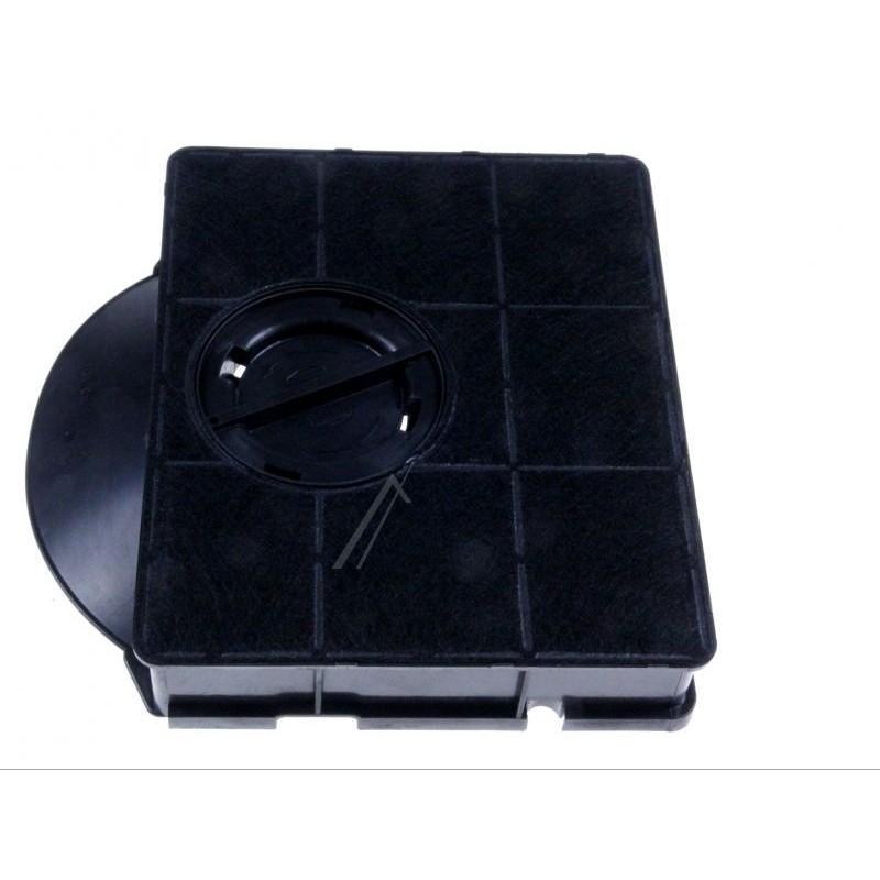 filtre 214 x 208 x 40 mm pour hotte akr770gy whirlpool le sav ventes et commande de pi ce. Black Bedroom Furniture Sets. Home Design Ideas