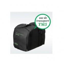 Sac de transport pour Thermomix TM5 Vorwerk