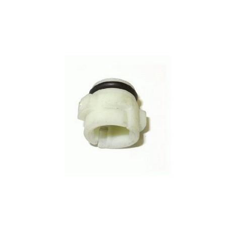 bouchon court de culasse pour nettoyeur haute pression k3 k4 k rcher. Black Bedroom Furniture Sets. Home Design Ideas