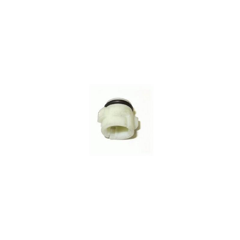 karcher pieces detachees nettoyeur haute pression culasse. Black Bedroom Furniture Sets. Home Design Ideas