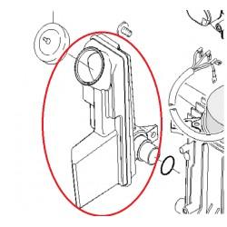 moteur hd6 13cx le. Black Bedroom Furniture Sets. Home Design Ideas