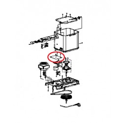 machine pain qd782a riviera bar le. Black Bedroom Furniture Sets. Home Design Ideas