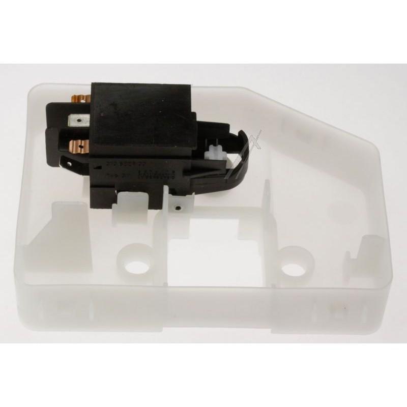 Interrupteur marche arr t pour nettoyeur haute pression - Nettoyeur haute pression karcher k7 ...