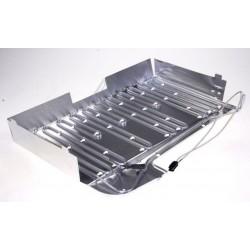 Kit Résistance de Dégivrage pour Réfrigérateur - Congélateur KDN40X00FF Bosch