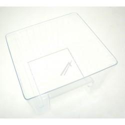 Bac à Légumes Droit pour Réfrigérateur-Congélateur KDN40X00FF Bosch
