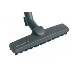 aspirateur traineau silence force compact upgrade rowenta le. Black Bedroom Furniture Sets. Home Design Ideas