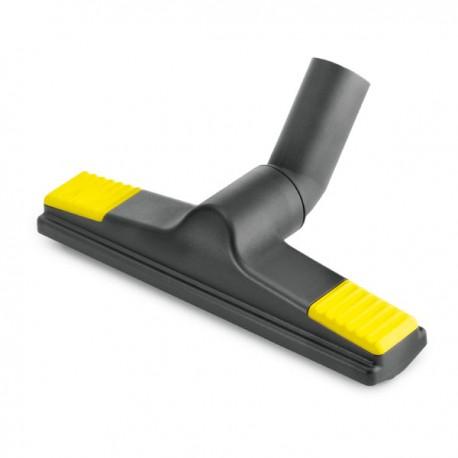 brand new new products special for shoe Brosse à Sol de 40cm pour Aspirateur Eau et Poussière NT 70/2 Karcher -  Le-SAV.com