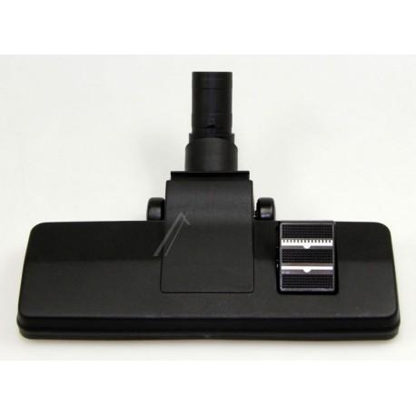 Brosse combin e pour aspirateurs sc235011 sc186 hoover - Machine a glacon kube ...