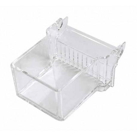 bac r cup rateur d 39 eau pour cafeti re m220 magimix le sav ventes et commande de pi ce pour. Black Bedroom Furniture Sets. Home Design Ideas