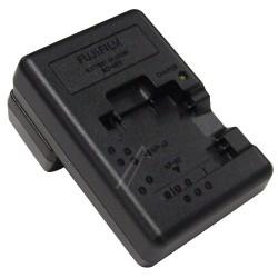 Chargeur de Batterie BC-45W pour Appareil Photo Finepix J 10 Fujifilm