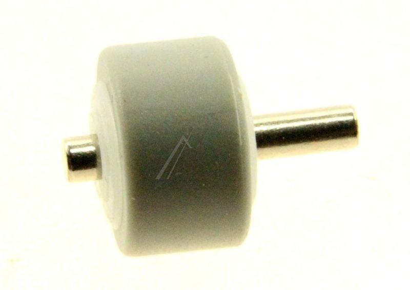 Aspirateur balais zb2901 electrolux, Aspirateurs balais
