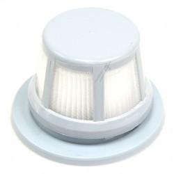 filtre pour aspirateur balai dualio moulinex. Black Bedroom Furniture Sets. Home Design Ideas