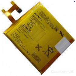 Batterie de Téléphone Portable pour Xperia M2 14W35 Sony