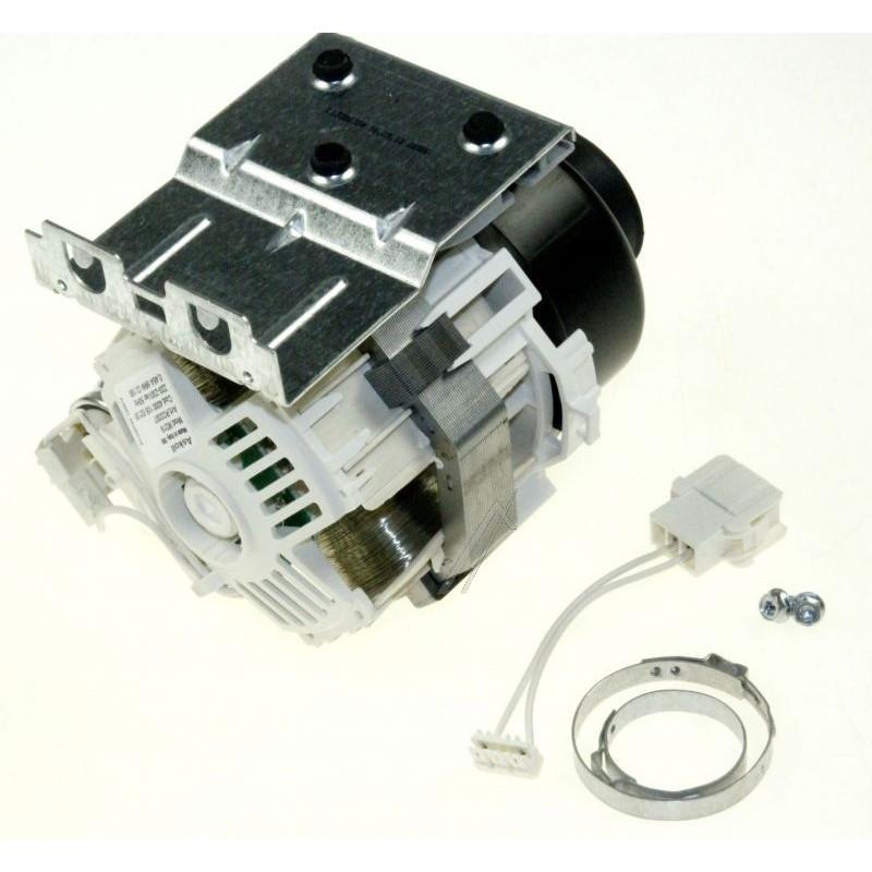 moteur smart 230 240 v pour lave vaisselle whirlpool le. Black Bedroom Furniture Sets. Home Design Ideas