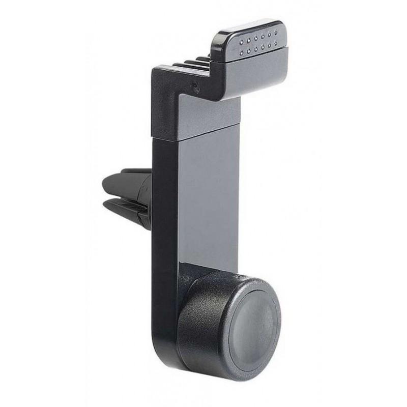 support universelle de smartphone pour accesoire auto t l phone le sav ventes et commande. Black Bedroom Furniture Sets. Home Design Ideas
