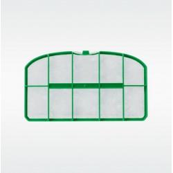 Filtre Protecteur pour Aspirateur Kobold VK200 Vorwerk