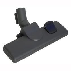 aspirateur traineau vorace wet dry rowenta le. Black Bedroom Furniture Sets. Home Design Ideas