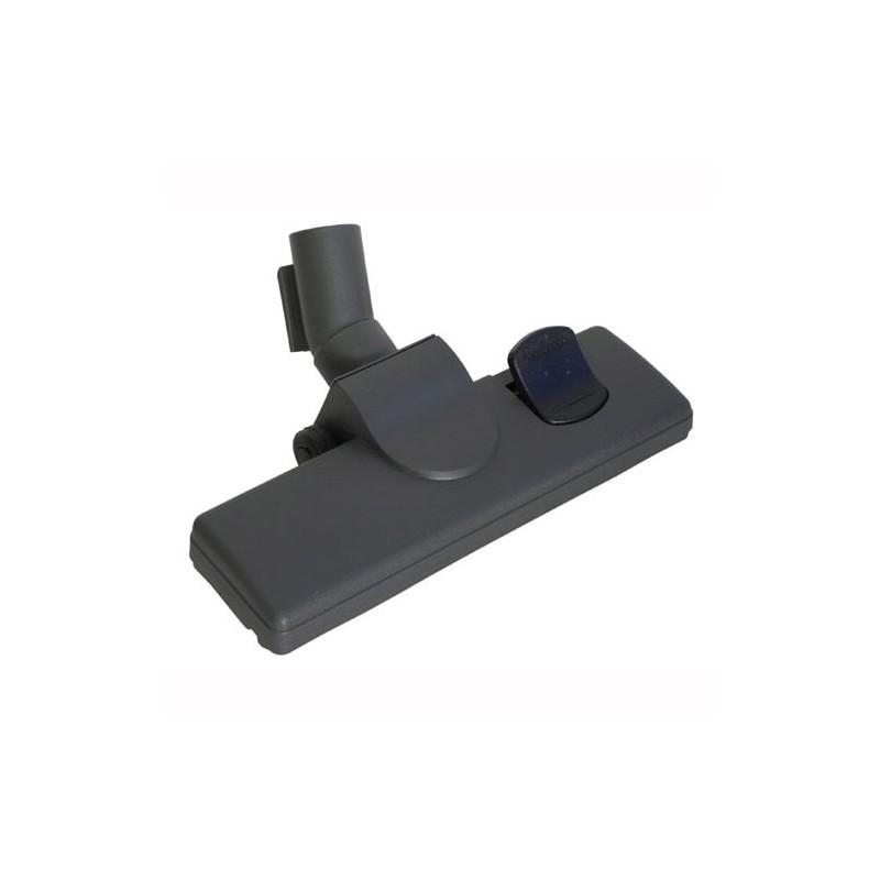 brosse standard pour aspirateur rowenta le sav ventes et commande de pi ce pour la. Black Bedroom Furniture Sets. Home Design Ideas