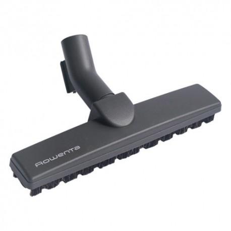 brosse large parquet pour aspirateur silence force upgrade. Black Bedroom Furniture Sets. Home Design Ideas