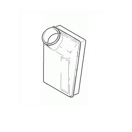 r servoir huile pour nettoyeur haute pression eau froide k rcher le sav ventes et commande. Black Bedroom Furniture Sets. Home Design Ideas